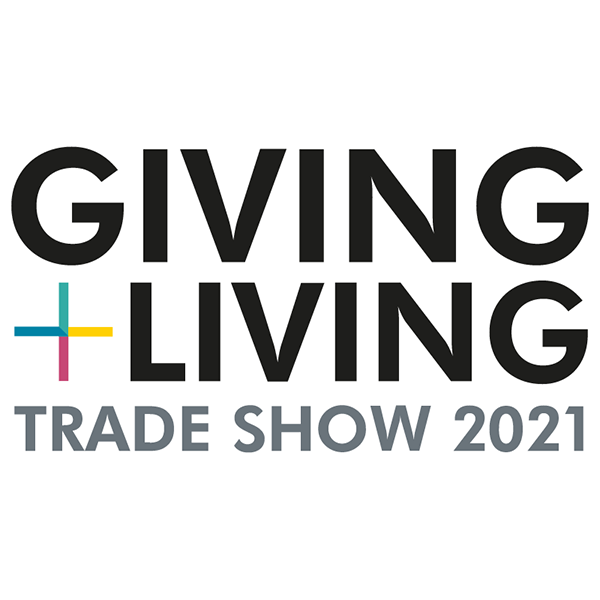 House of Flavours at Giving + Living Show