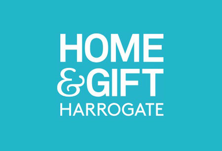 House of Flavours at Home & Gift Buyers Festival, Harrogate 18-21 July 2021